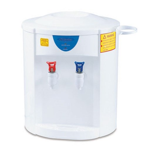 Jual Dispenser Minuman MIYAKO WD 186 H