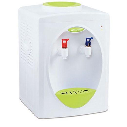Jual Dispenser Minuman MIYAKO WD 289 HC