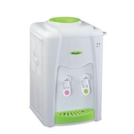Jual Dispenser Minuman MIYAKO WD 290 HC
