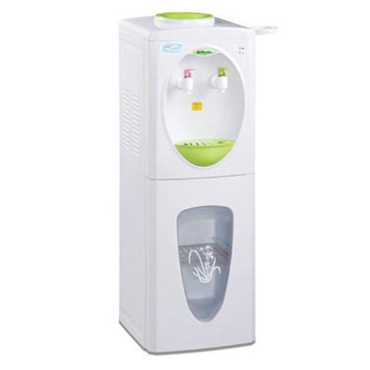 Jual Dispenser Minuman MIYAKO WD 389 HC