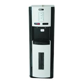 Jual Dispenser Minuman MIYAKO WDP 300