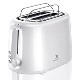 Jual Pemanggang Roti ELECTROLUX ETS1303W
