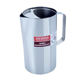 Jual Teko ZEBRA Diameter 11Cm 115020