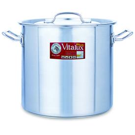 Jual Panci ZEBRA Stock Pot 26x26Cm Vitalux