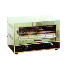 Jual Oven Pemanggang Electric MASEMA MSH-AT360