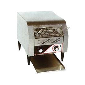 Jual Mesin Pemanggang Roti MASEMA MSH-TT4