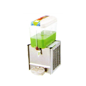 Jual Juice Dispenser MASEMA MSH JDS12X1