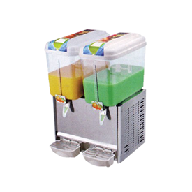 Jual Juice Dispenser MASEMA MSH JDS12X2