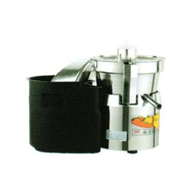 Jual Juice Extractor MASEMA MSH B2000