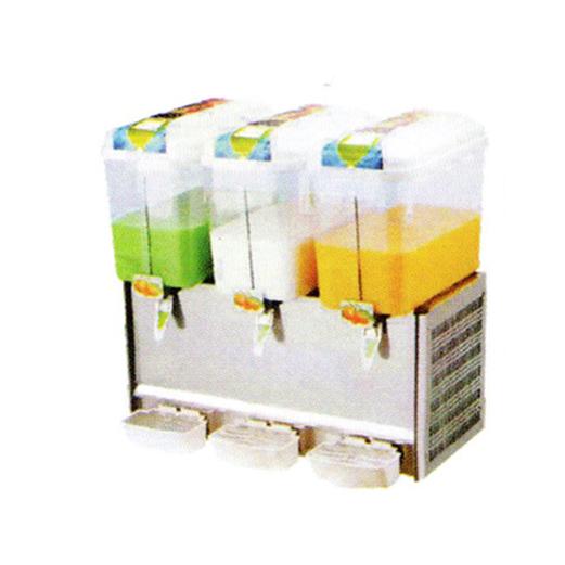 Jual Juice Dispenser MASEMA MSH JDS12X3