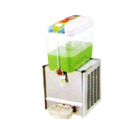 Jual Juice Dispenser MASEMA MSH JDP12X1
