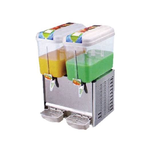 Jual Juice Dispenser MASEMA MSH JDP12X2