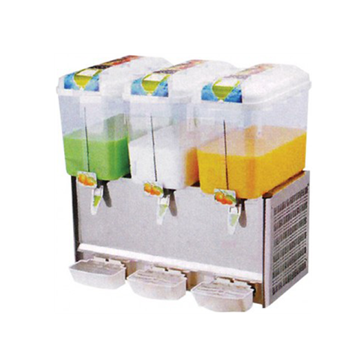 Jual Juice Dispenser MASEMA MSH JDP12X3