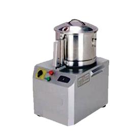 Jual Mesin Pengolah Makanan MASEMA MSH QS505A