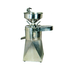 Jual Juice Residue Separator MASEMA MSE05