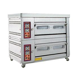 Jual Oven Gas Standart MASEMA MSY 40AZ
