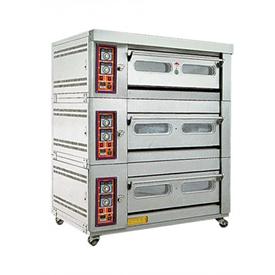 Jual Oven Gas Standart MASEMA MSY 60AZ