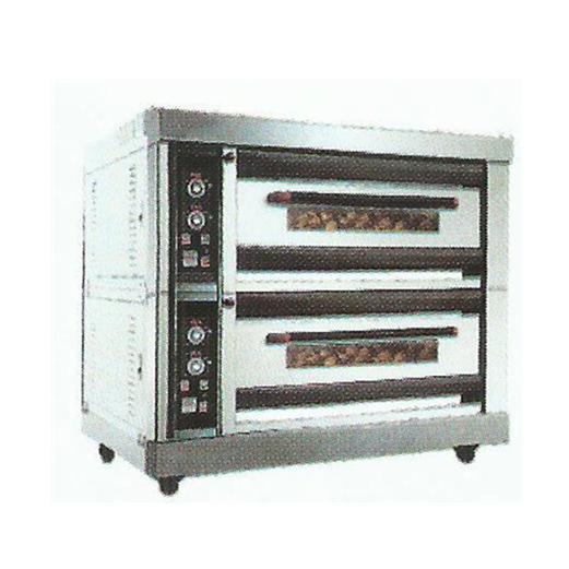 Jual Luxury Oven MASEMA MSR 40H