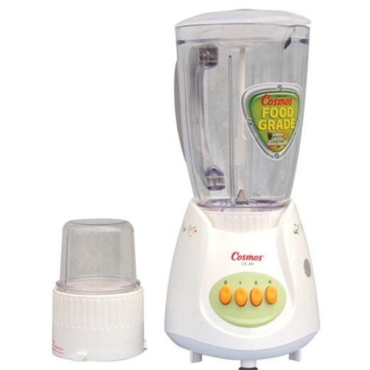 Beauty Blender Murah Dan Bagus: Jual Blender COSMOS CB 287 Murah, Harga, Spesifikasi