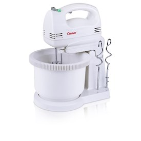 Jual Mixer COSMOS CM 1389