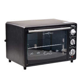 Jual Oven COSMOS CO 958