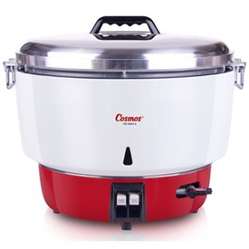 Jual Gas Rice Cooker COSMOS CRJ 3020G