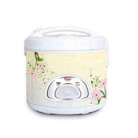 Jual Rice Cooker COSMOS Marble CRJ 781