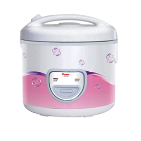 Jual Rice Cooker COSMOS Marble CRJ 780