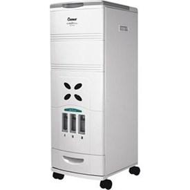 Jual Dispenser Beras COSMOS BIO 28