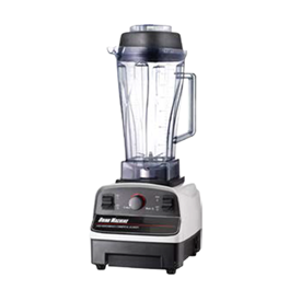 Jual Heavy Duty Blender CROWN SC-X385
