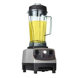 Beda Slow Juicer Dan Blender : DuniaMasak Online Shop Alat Dapur, Kulkas, Home Living, dan Alat Restoran Terlengkap ...