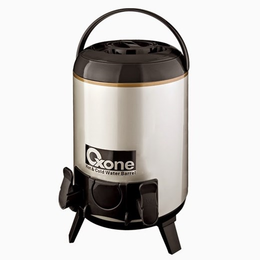 Jual Dispenser Minuman OXONE OX-125
