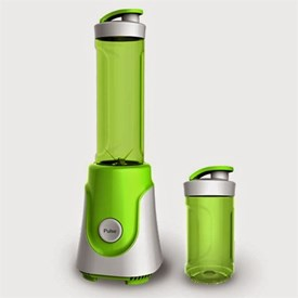 Jual Blender OXONE OX 853 Green