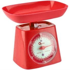 Jual Timbangan Dapur OXONE OX 211 Merah