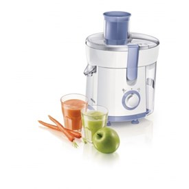 Jual Slow Juicer PHILIPS HR1811