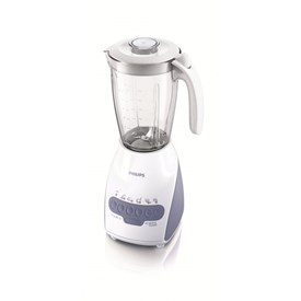 Jual Blender PHILIPS HR2115