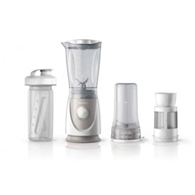 Jual Blender PHILIPS HR2874