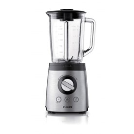 Jual Blender PHILIPS HR2096