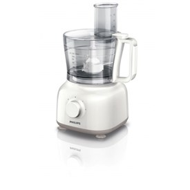 Jual Blender PHILIPS HR7627