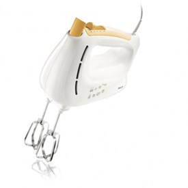 Jual Hand Mixer PHILIPS HR1530