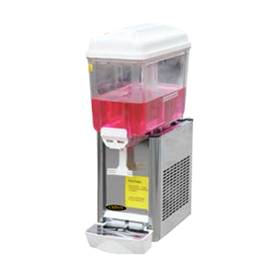 Jual Juice Dispenser CROWN 12JL-1