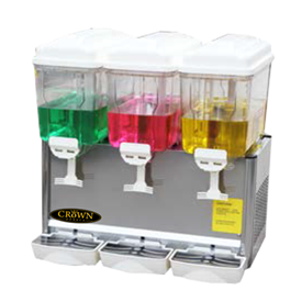 Jual Juice Dispenser CROWN 12JL-3