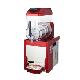 Jual Slush Machine CROWN P-XRJ15LX1