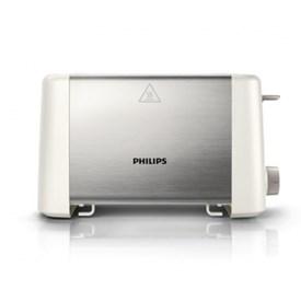 Jual Pemanggang Roti PHILIPS HD4825/02