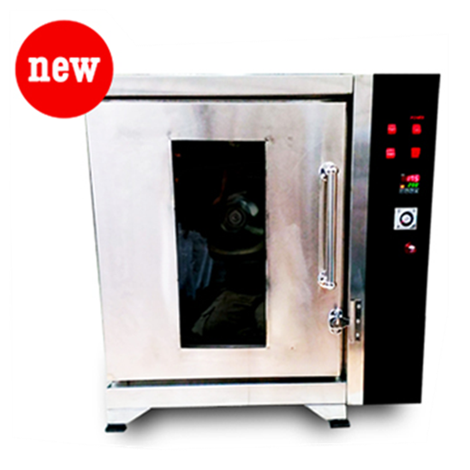 Jual Oven Gas Convection REYOVEN