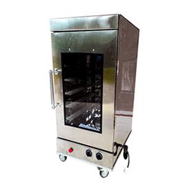 Jual Mesin Pengembang Roti REYOVEN 6 Tray Standart