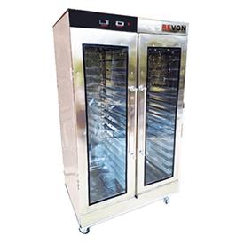 Jual Mesin Pengembang Roti REYOVEN 30 Tray Digital