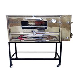 Jual Oven Dengan Pemantik REYOVEN P-75