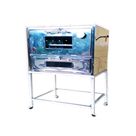 Jual Oven Manual REYOVEN P-75