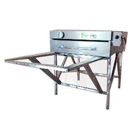 Jual Oven Lapis Legit Premium  REYOVEN